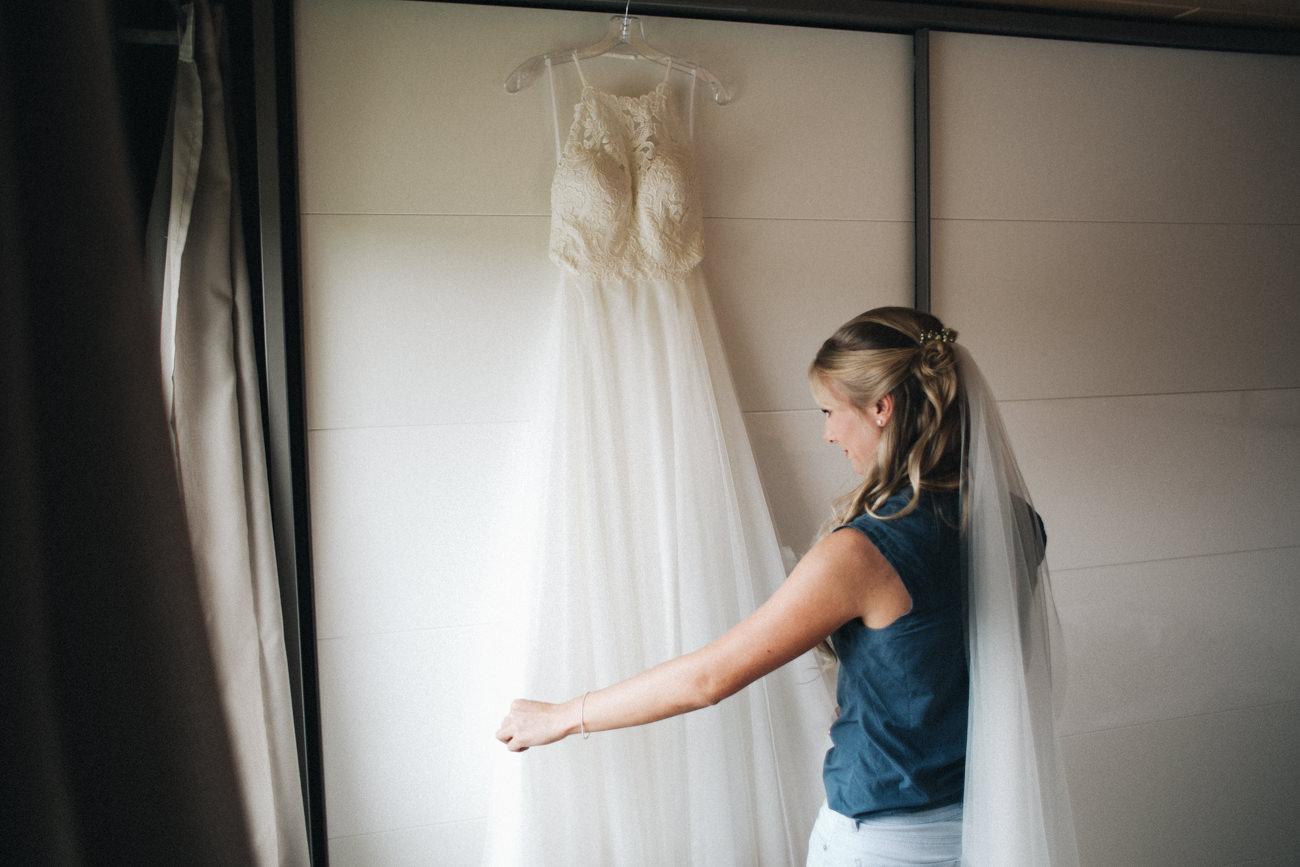 Hochzeitsreportage (1 von 1).jpg