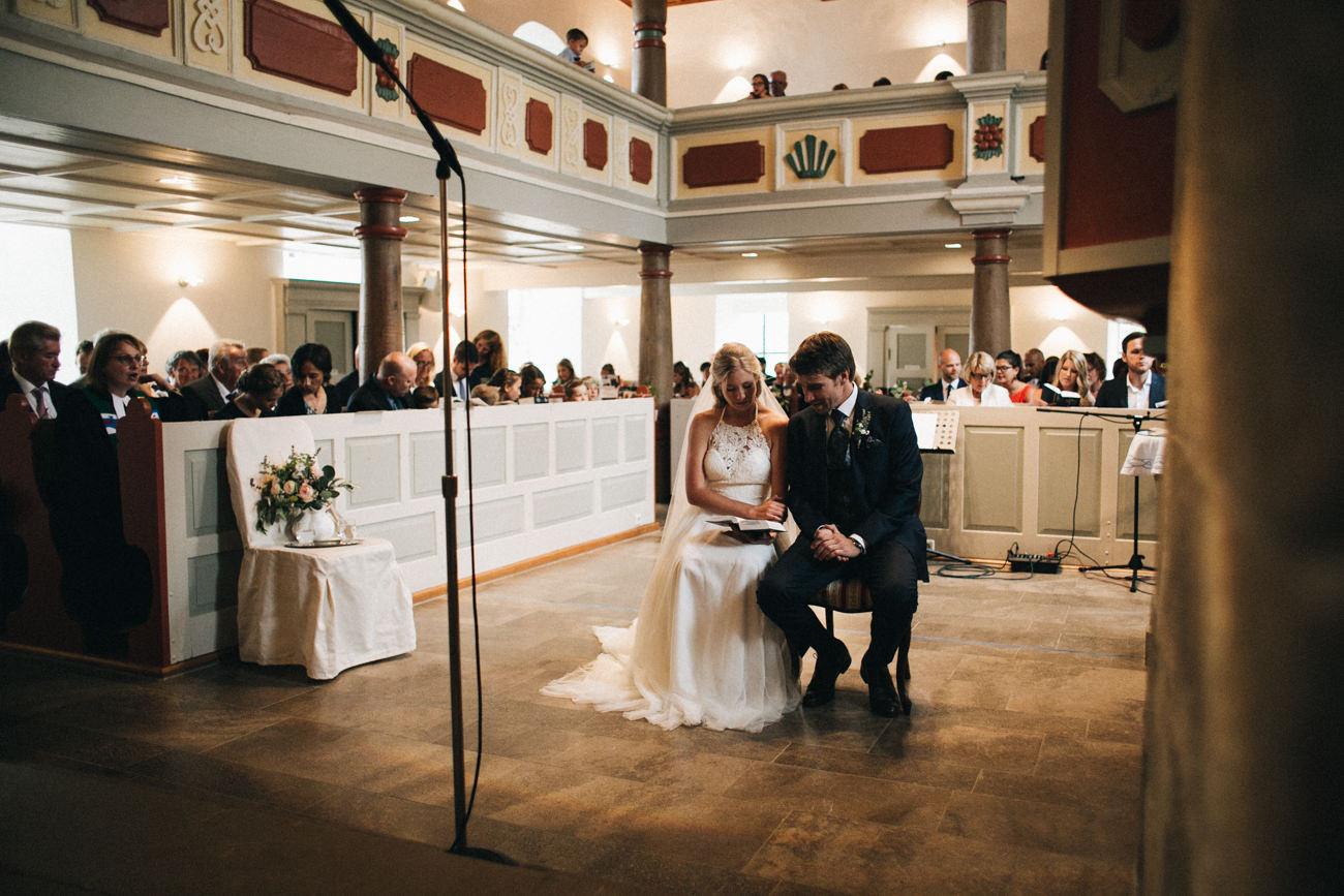 Hochzeitsreportage (9 von 38).jpg