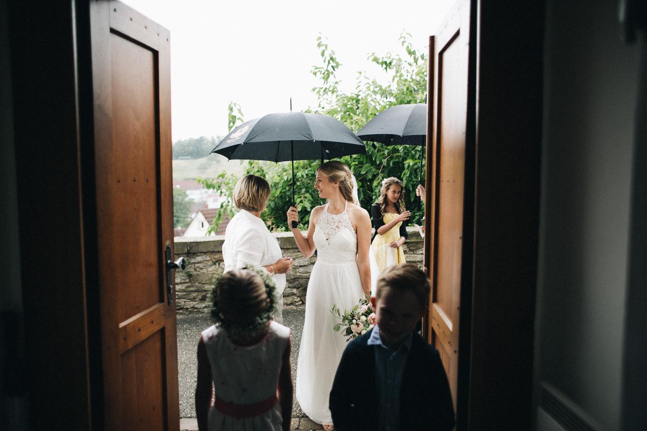 Hochzeitsreportage (8 von 38).jpg