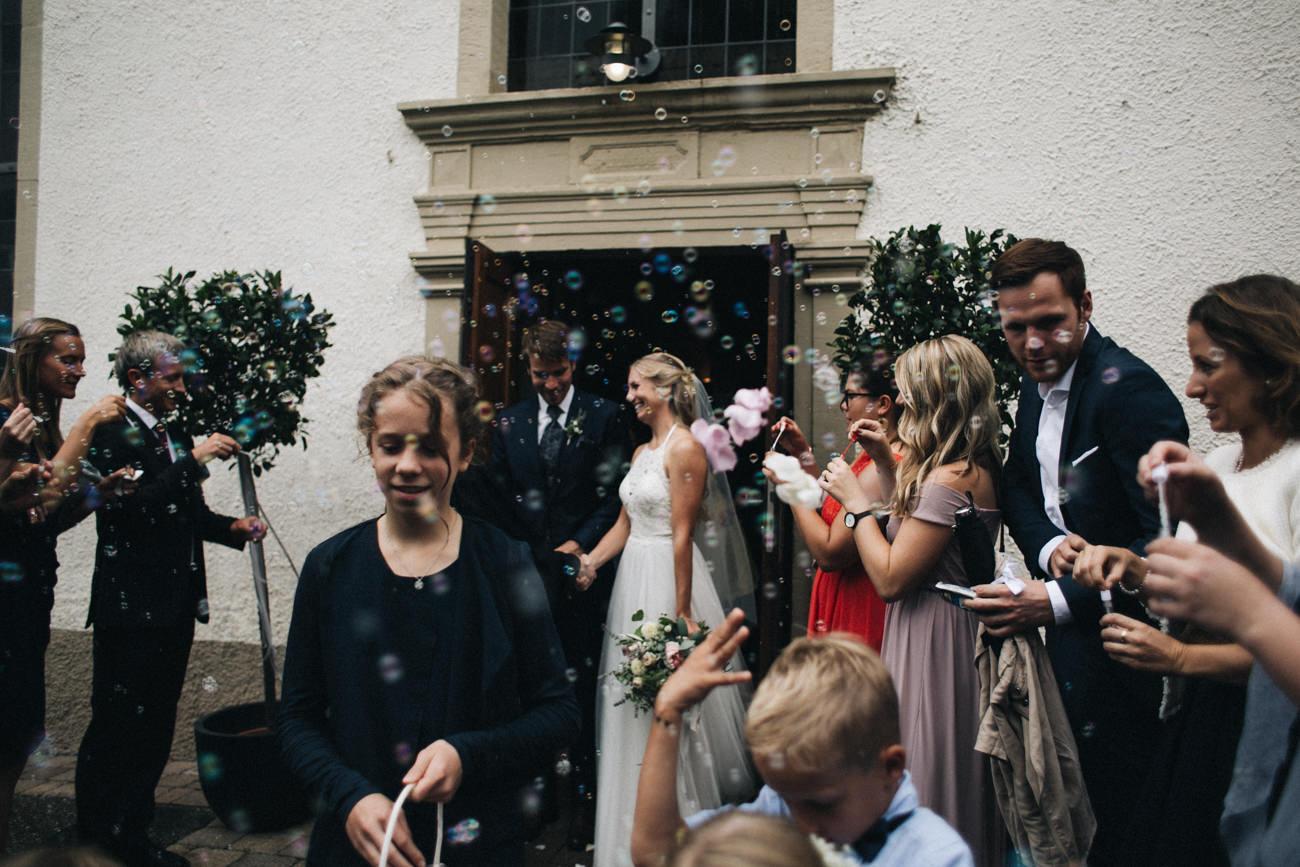 Hochzeitsreportage (10 von 38).jpg