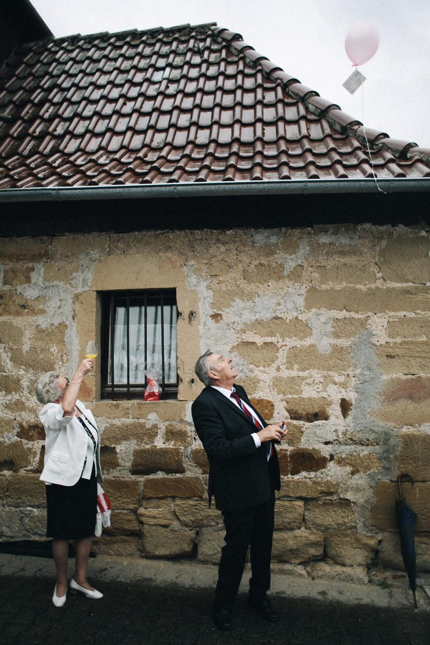 Hochzeitsreportage (22 von 38).jpg
