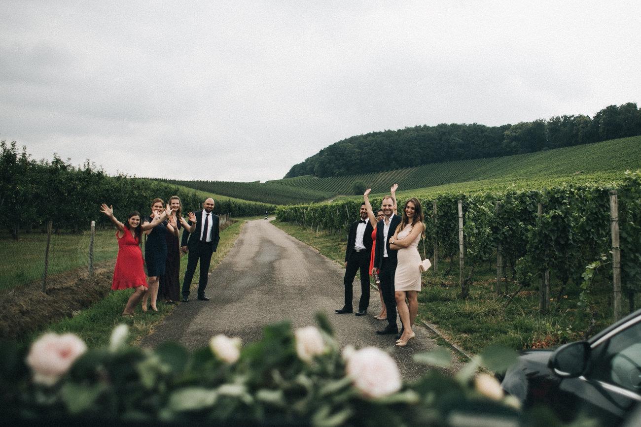 Hochzeitsreportage (27 von 38).jpg