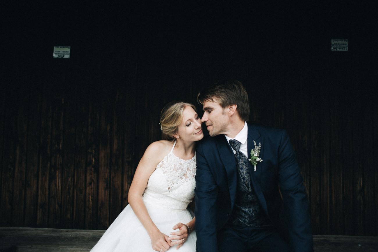 Hochzeitsreportage (28 von 38).jpg