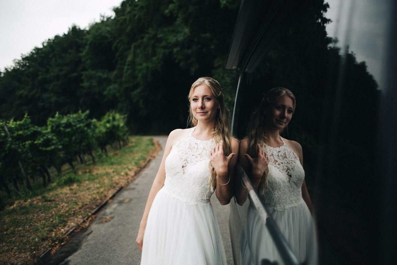 Hochzeitsreportage (31 von 38).jpg