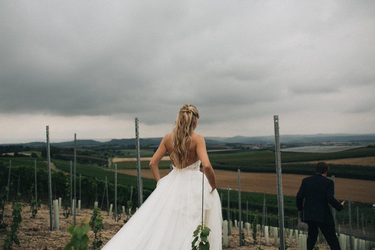 Hochzeitsreportage (34 von 38).jpg