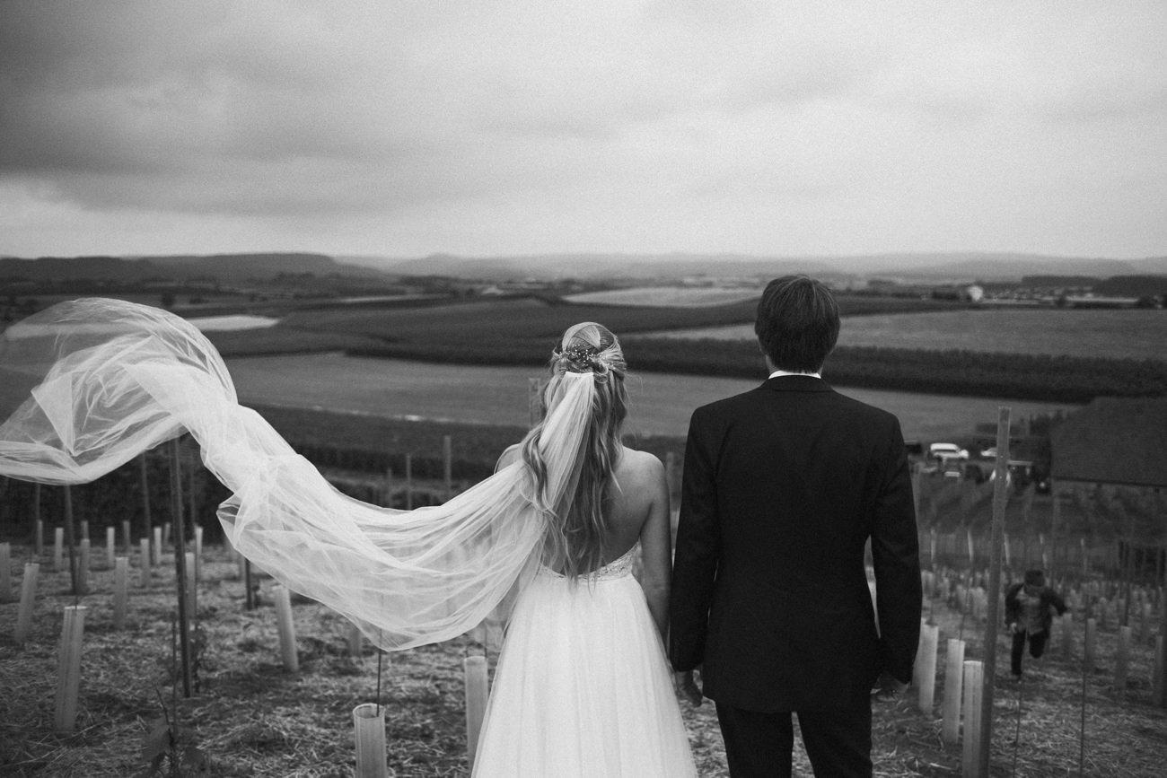 Hochzeitsreportage (36 von 38).jpg
