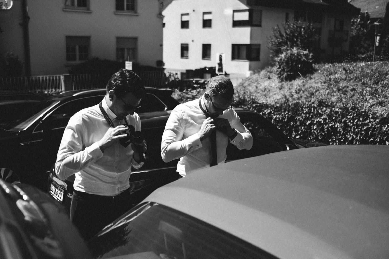 Hochzeitsfotos-Heidelberg.jpg
