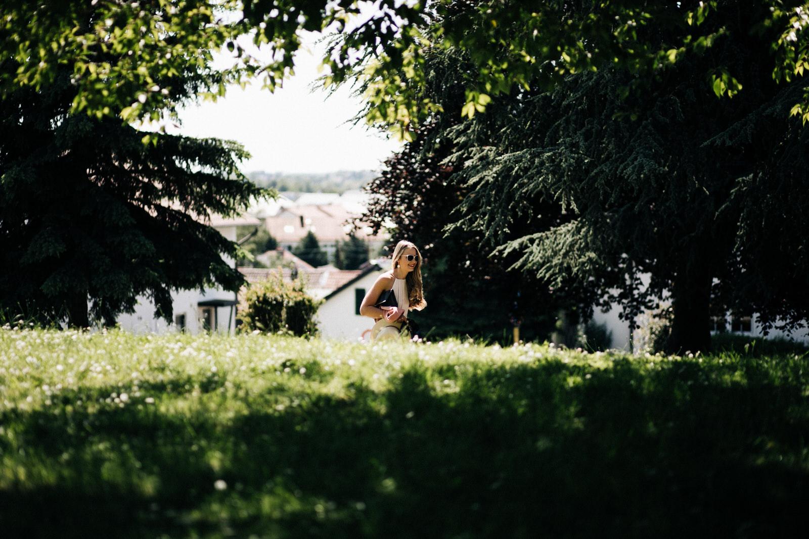 Hochzeitsfotograf-Mannheim.jpg