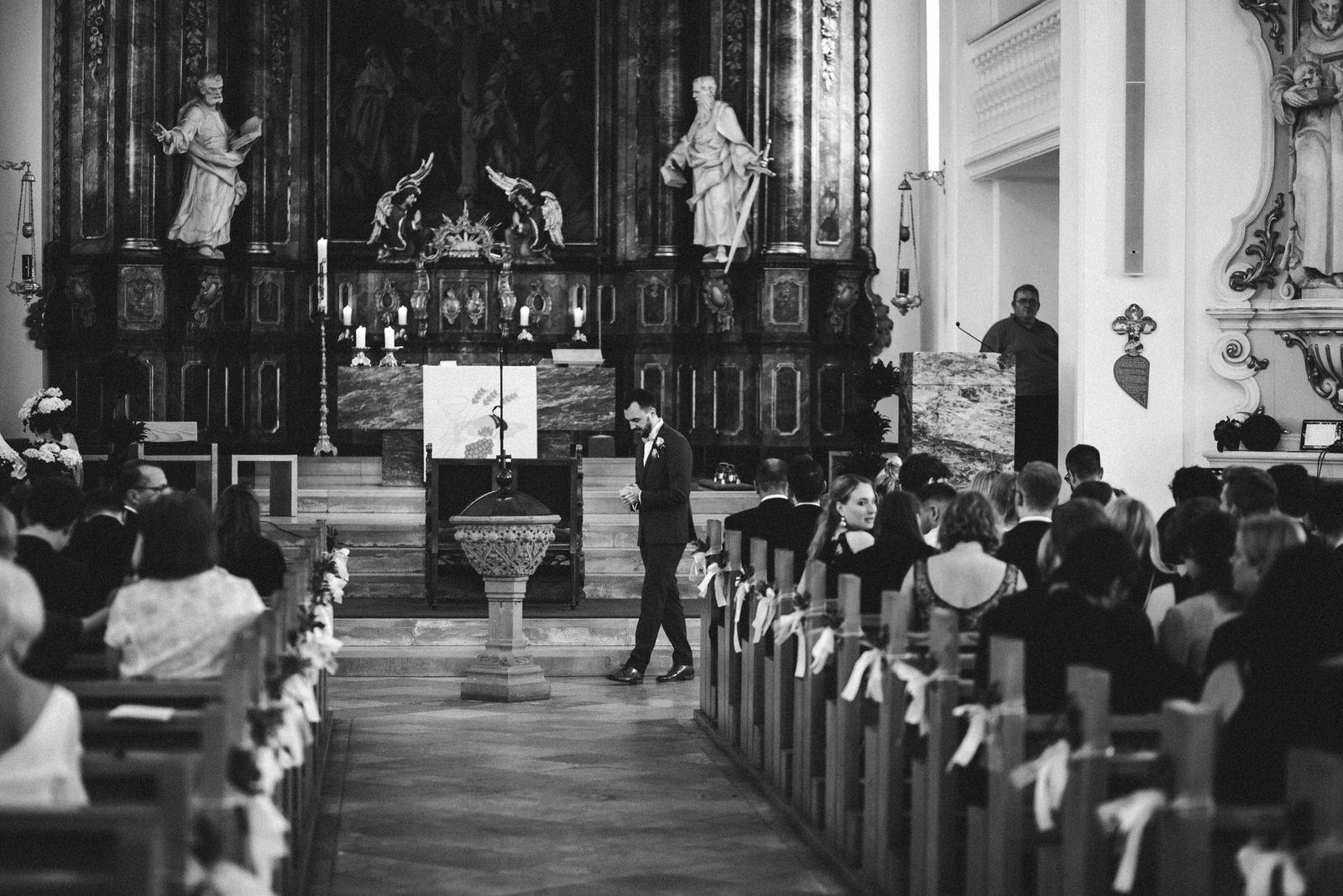 Hochzeitsfotografie-heidelberg.jpg