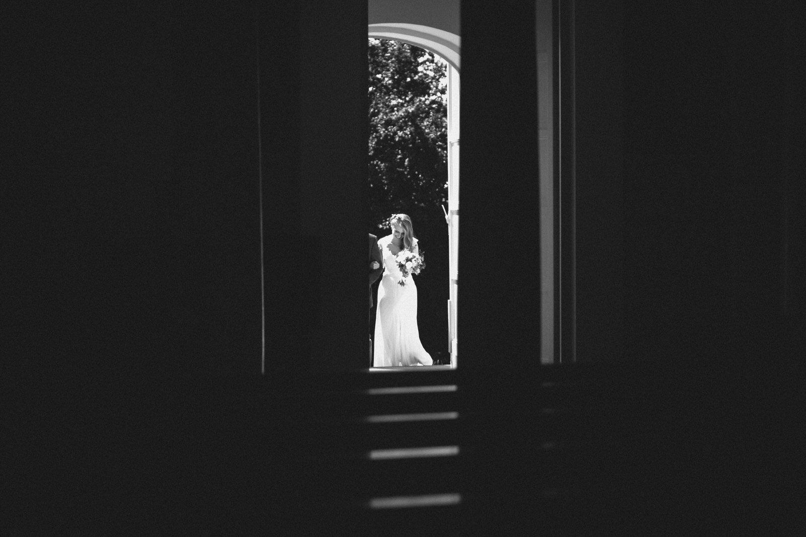 Hochzeitsfotograf-heidelberg.jpg