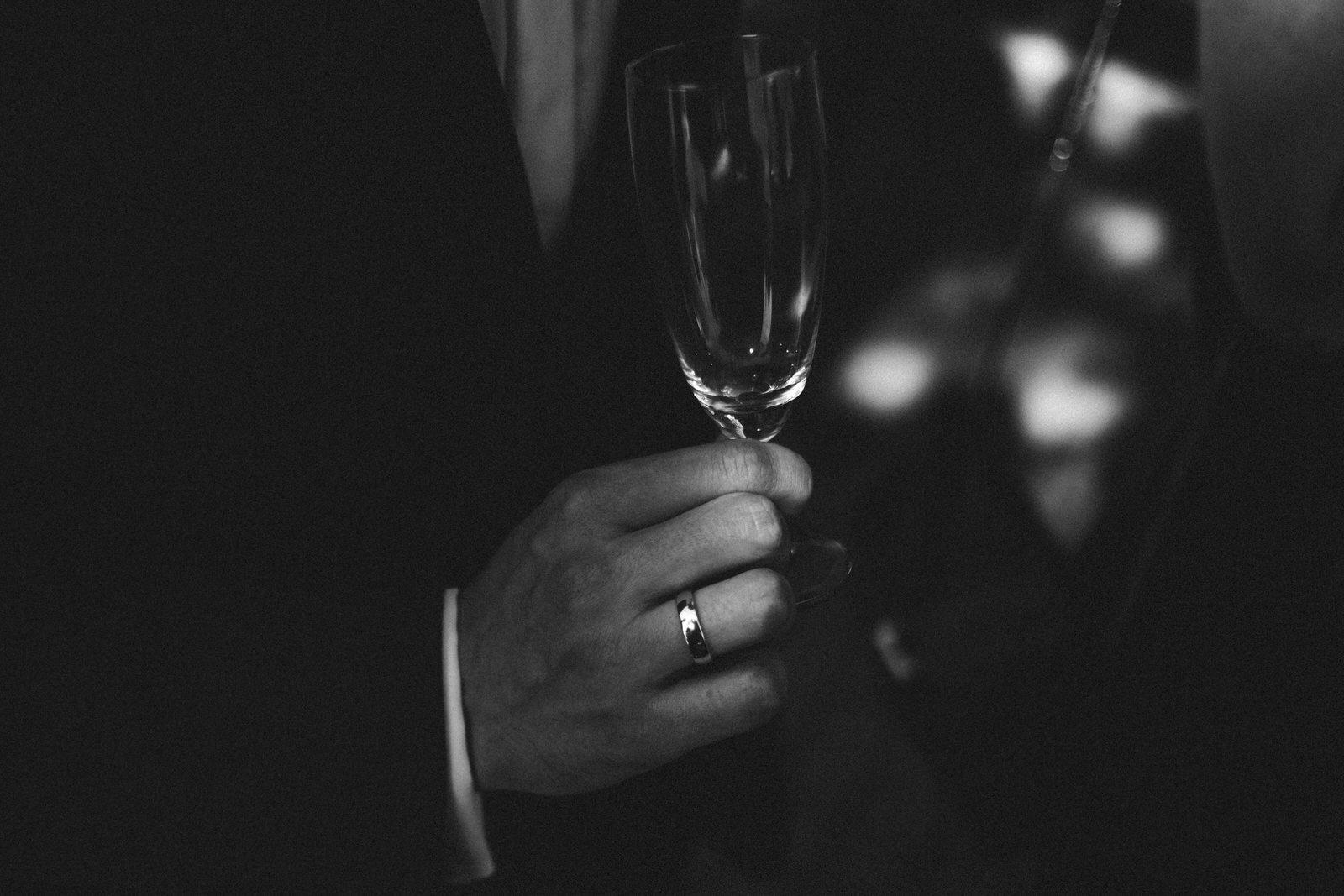 Hochzeitsring-heidelberg.jpg