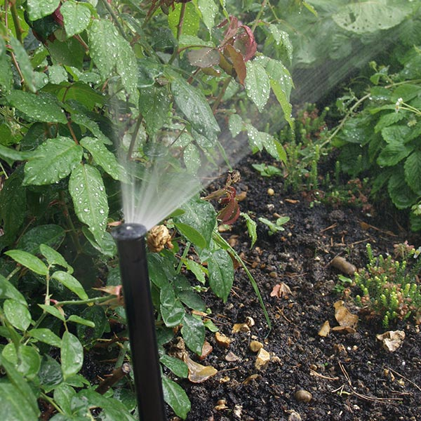 Irrigation-Systems.jpg