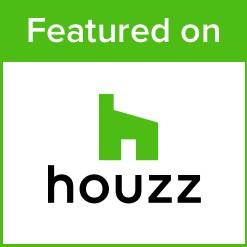 logo-design-featured-on-houzz-border (2).jpg