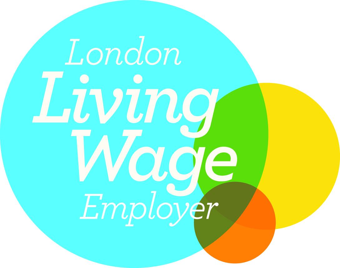 LW_logo_london_rgb.jpg