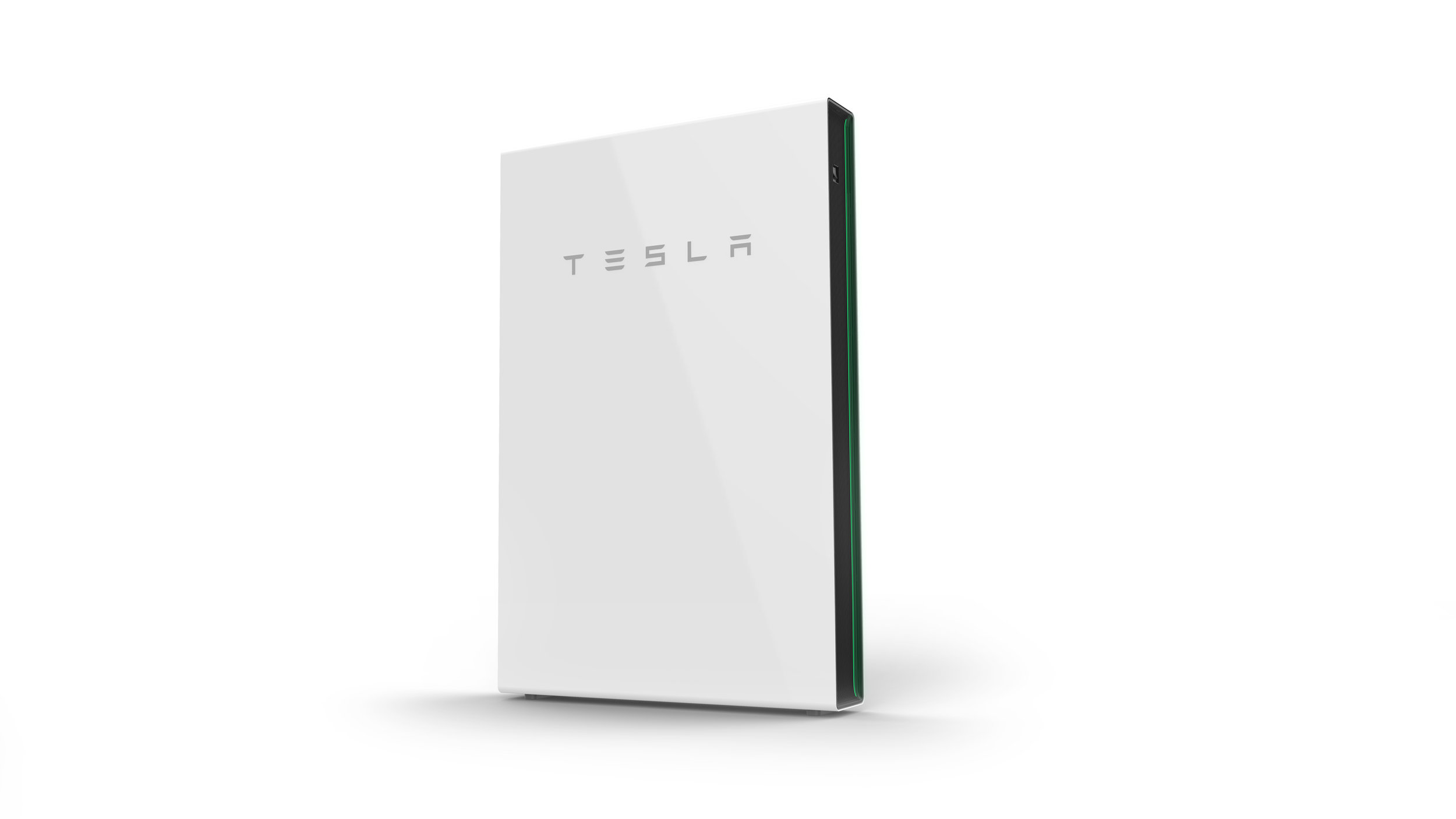 Tesla Powerwall 2  Domestic and small commercial 13.5kW to 121.5kW (1 & 3ph)