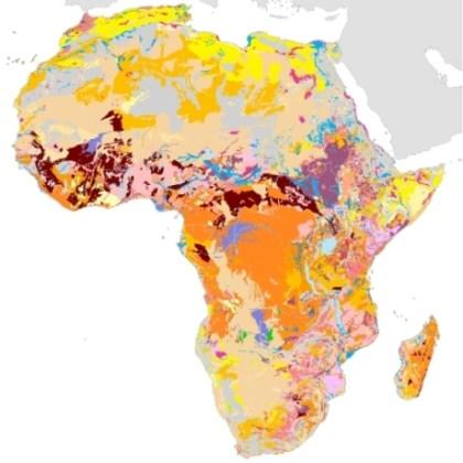 Africa Soil Atlas.jpg