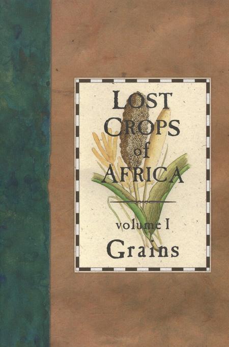 Lost crops of Africa grains.jpg