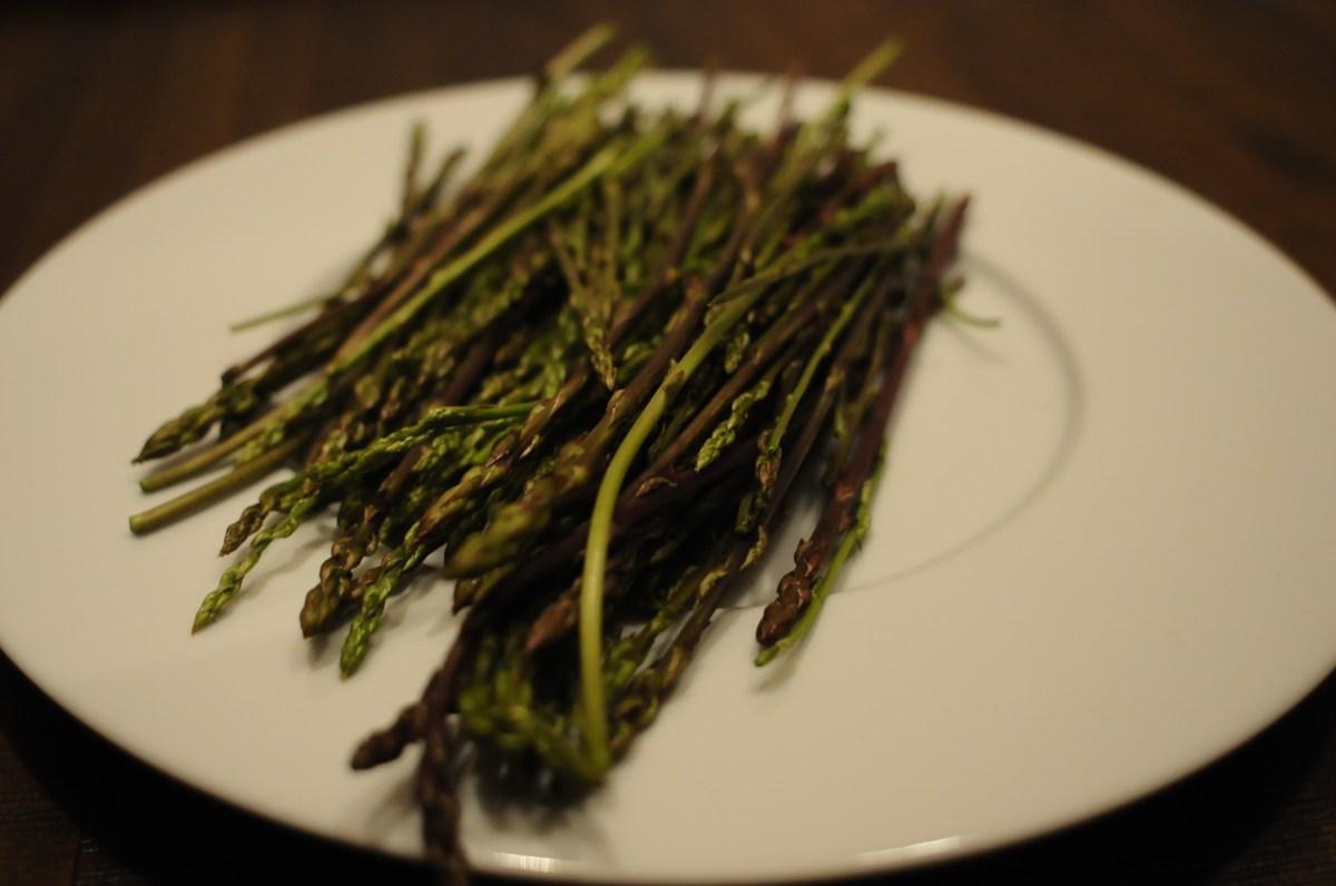 Asparagus on plate.jpg
