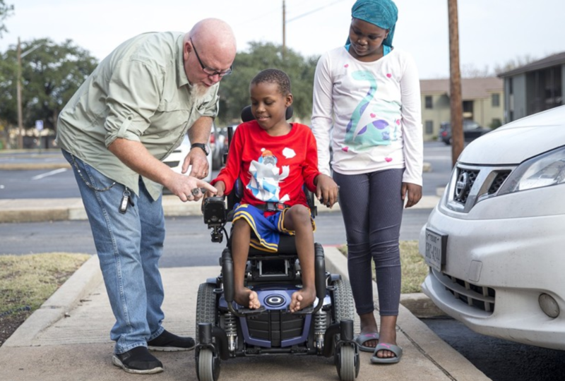 9-Year-Old-with-Muscular-Dystrophy-Ecstatic-as-He-Receives-First-Electric-Wheelchair_slideshow.png