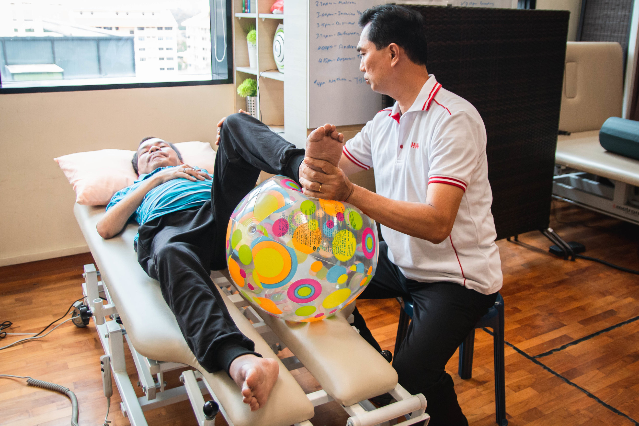 MDAS-Muscular-dystrophy-association-singapore-therapy