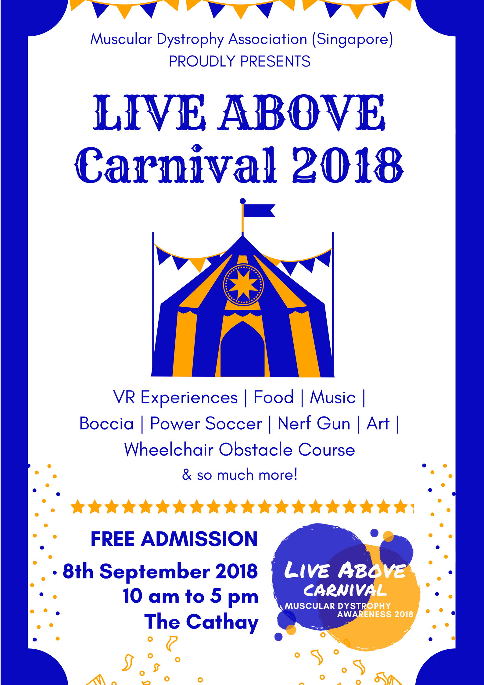 mdas-live-above-carnival-singapore-free-event