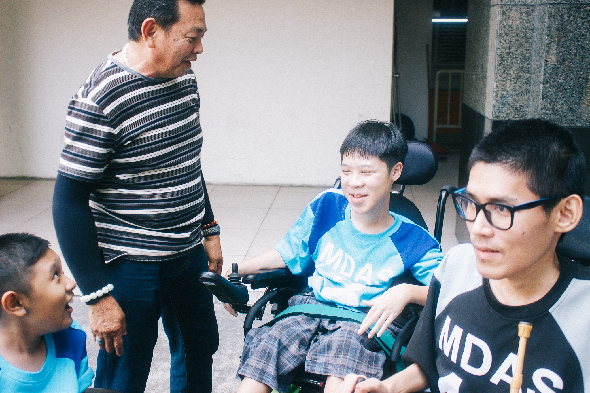 muscular_dystrophy_singapore_transport