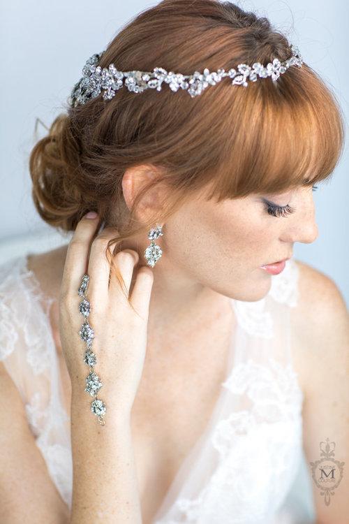 desert+rose+bracelet+-+silver.jpg