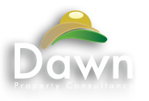 dawn-properties.png
