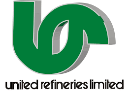united-refineries.png