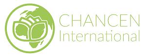 Chancen-international.png