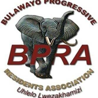 bulawayo-progressive-residence-association.jpg
