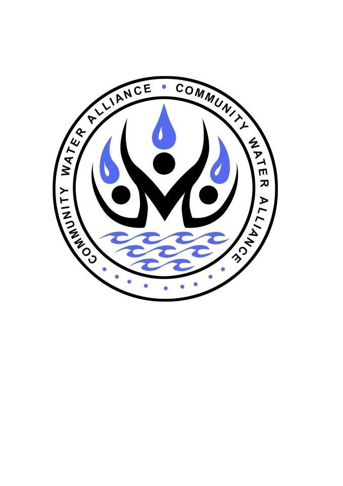 community-water-alliance.jpg