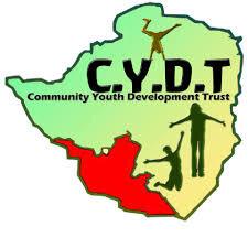 community-youth-development-trust.jpeg