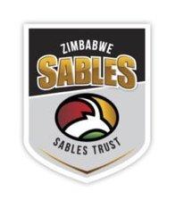 sables-trust.jpg
