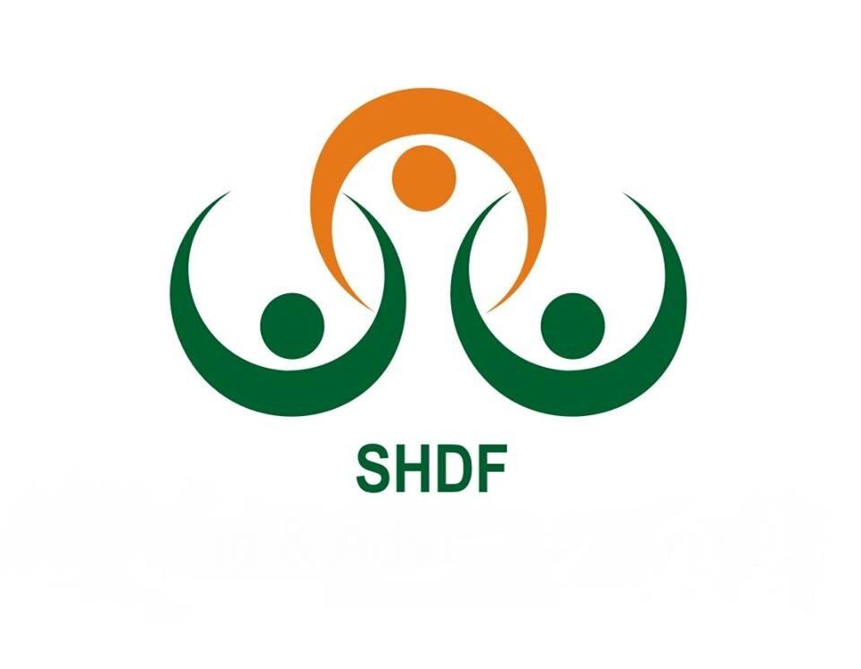 self-help-development-foundation.jpg