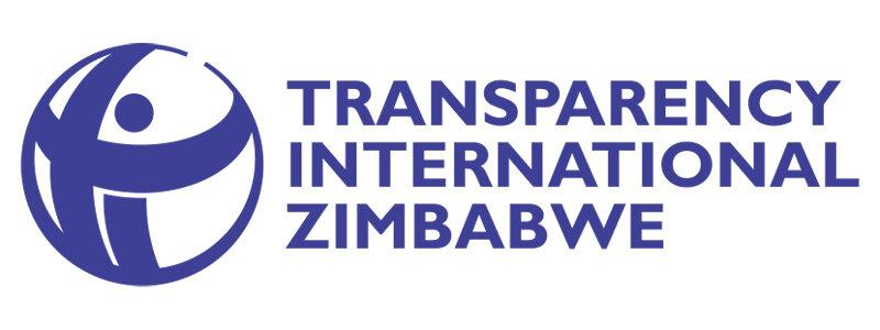 transparency-international-zimbabwe.jpg