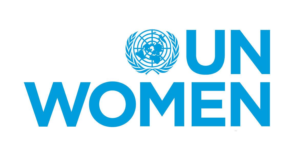 un-women.jpg