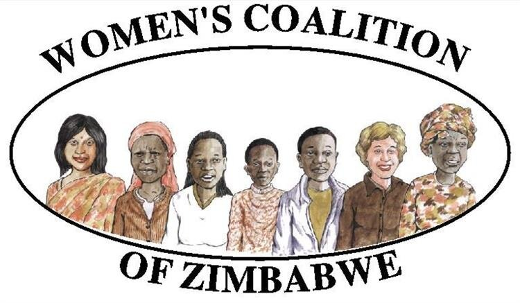 womens-coalition-zimbabwe.jpg