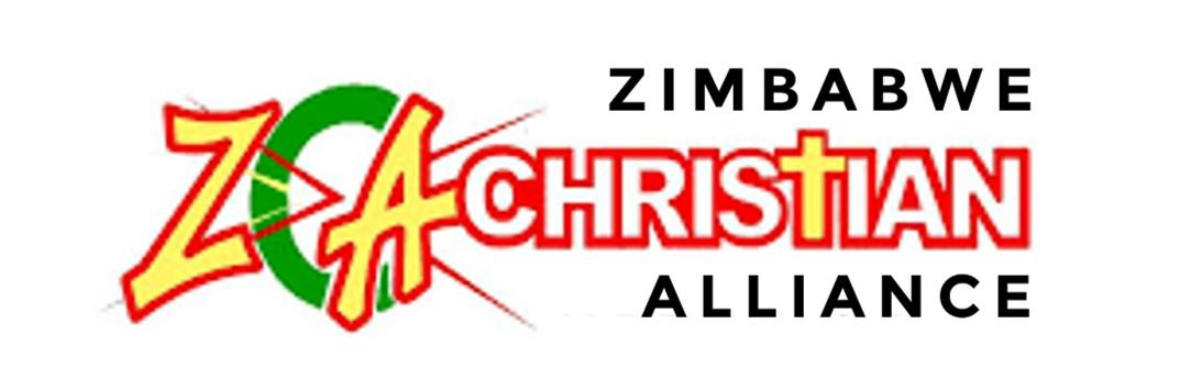 zimbabwe-christian-alliance.png
