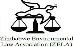 zimbabwe-environmental-law-association.jpg