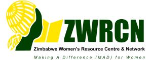 zimbabwe-women-resource-network.png