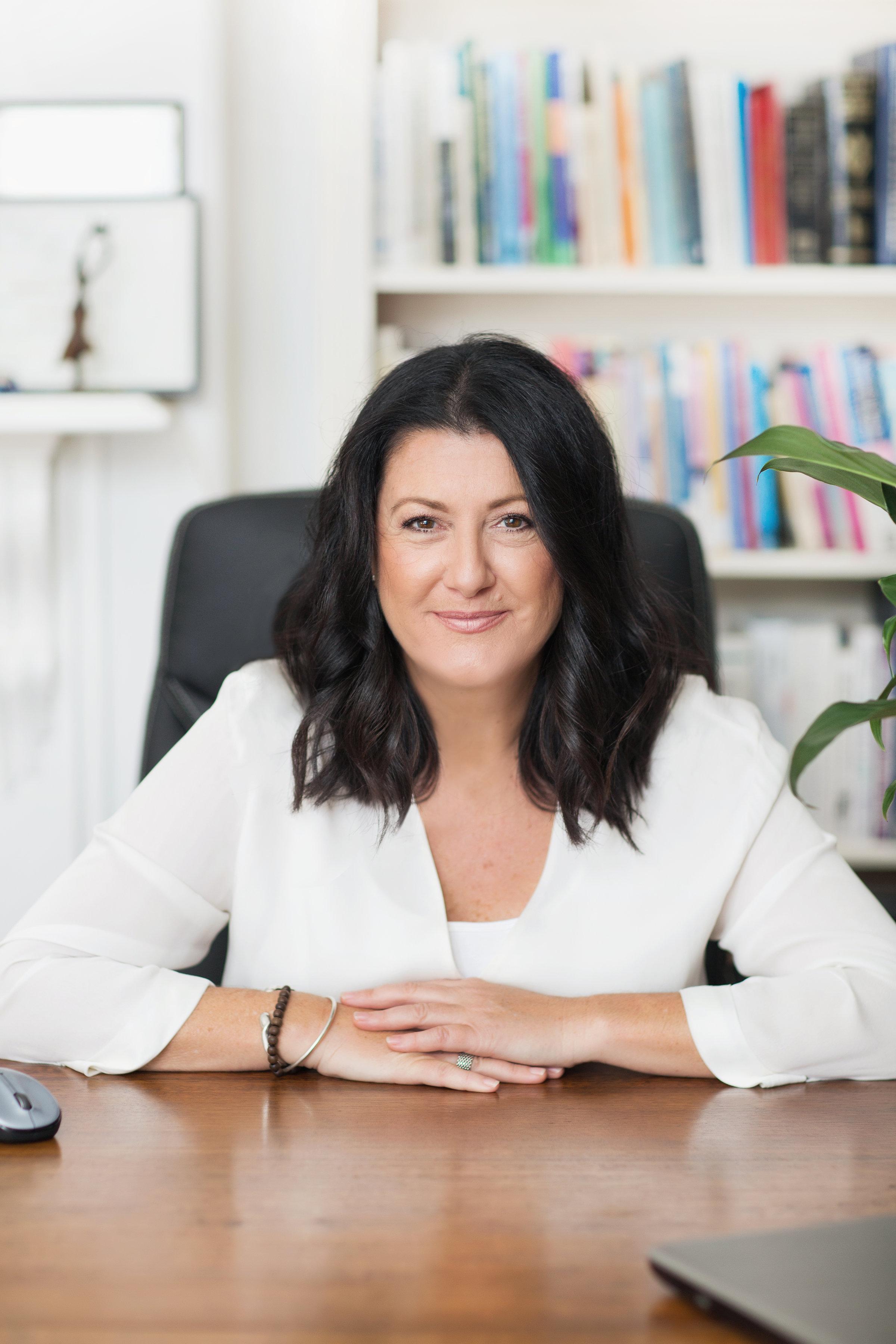 Rebecca Urban Adelaide Naturopath Reproductive Health, Fertility, IVF and Pregnancy Care