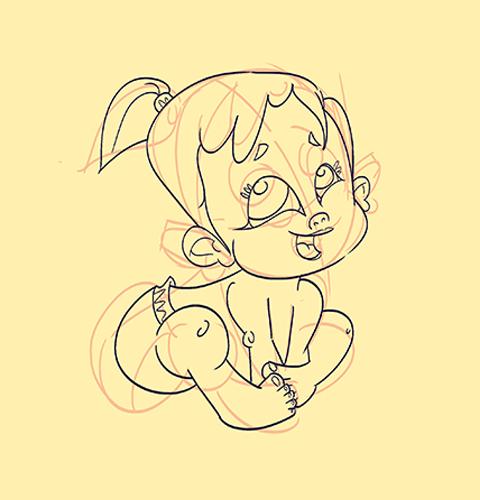 480_0032_Baby_02_Design.jpg