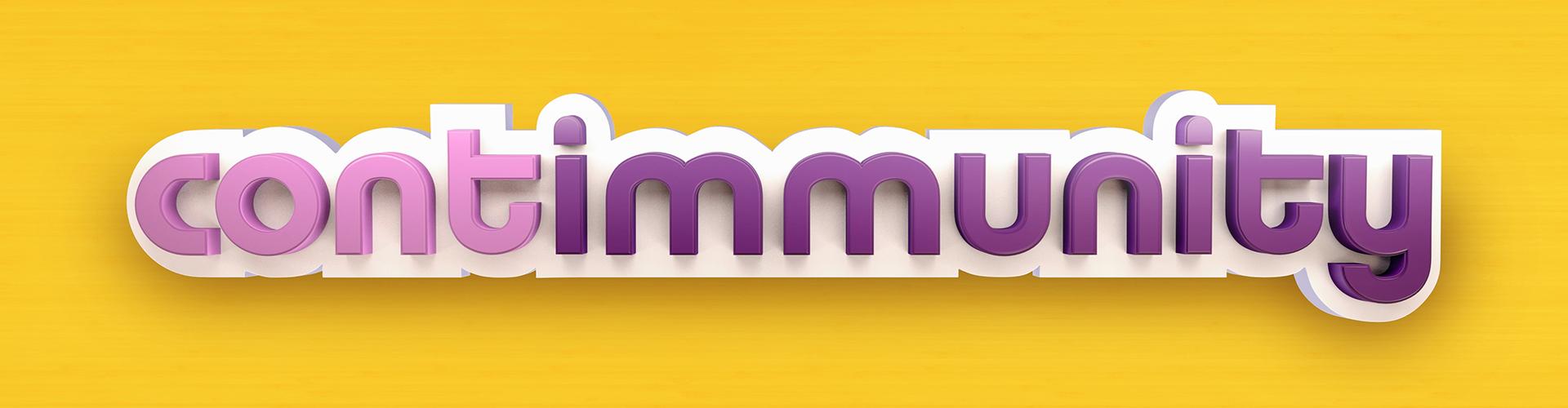 1920_0032_Logo.jpg