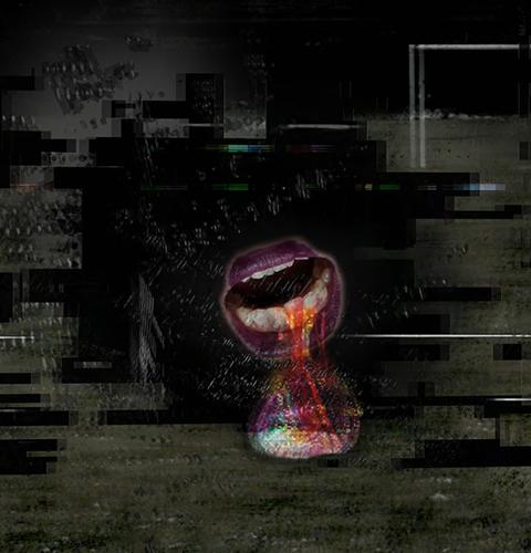 480_0051_TottenhamNinja_06.jpg