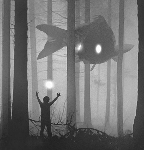 480_0016_ForestSerpent_01.jpg