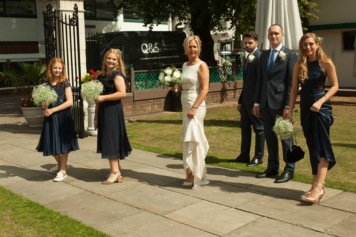 Keely and Toby 4Aug18 Wedding -137.jpg