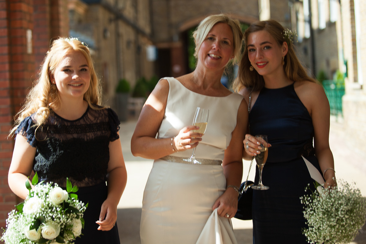 Keely and Toby 4Aug18 Wedding -297.jpg