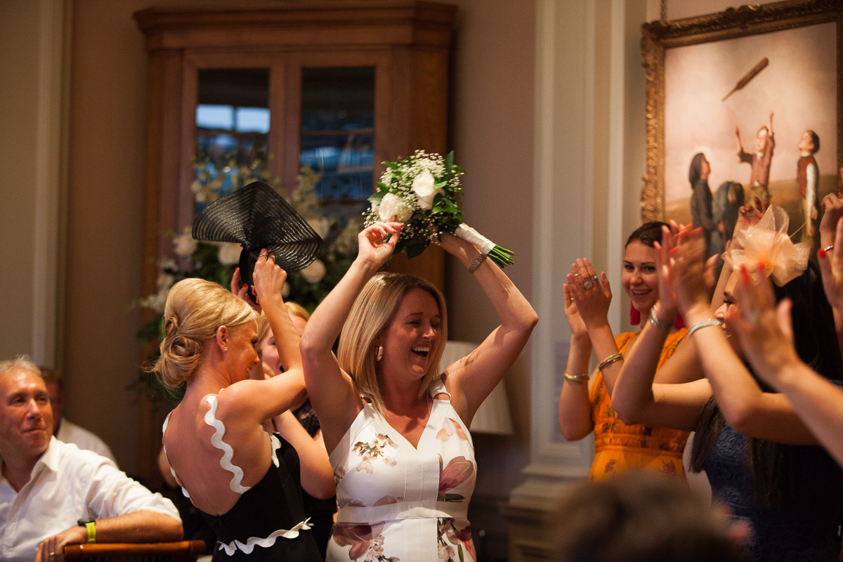 Keely and Toby 4Aug18 Wedding -595.jpg