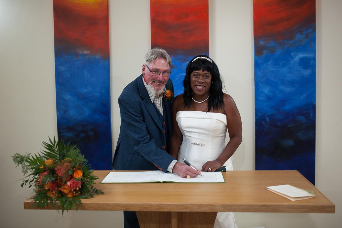 Yvonne and David Web-207.jpg